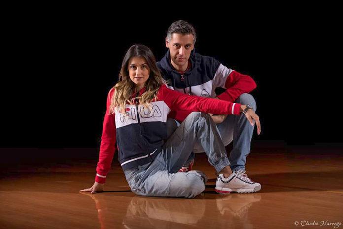 Milord Danza & Benessere