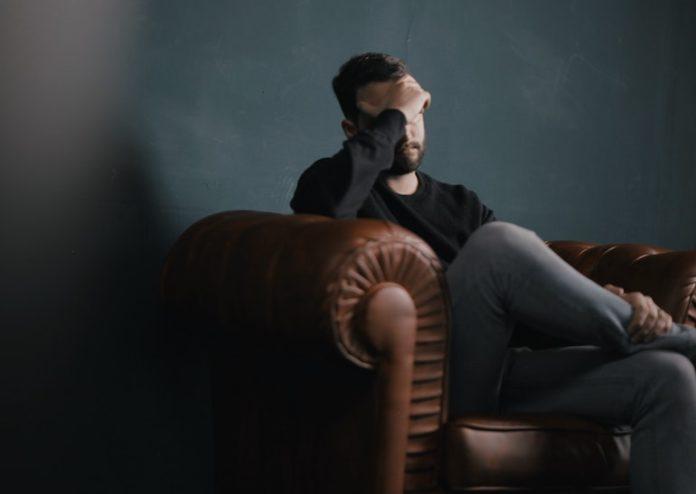 Psicologo solitudine
