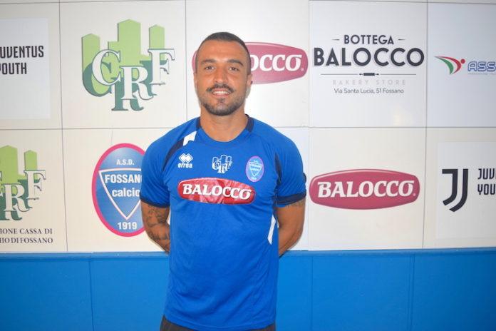 Riccardo Romani