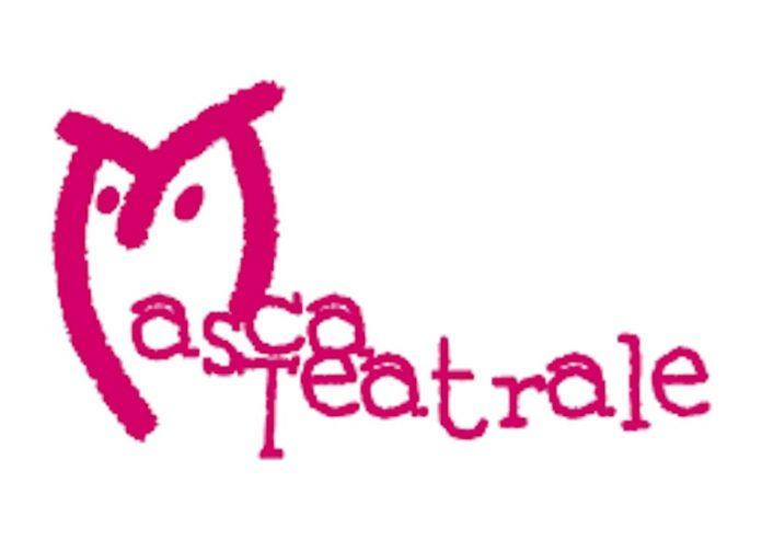 logo mascateatrale