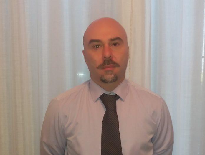 Massimiliano Pinelli