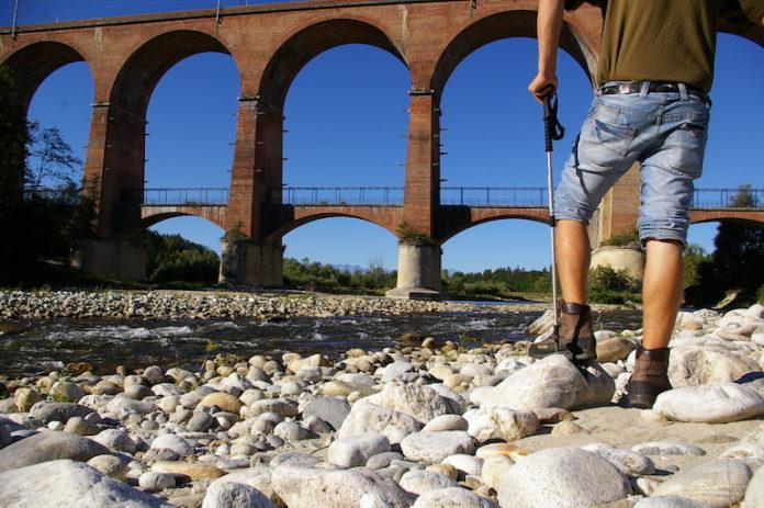 Un Comitato per convincere il Comune a sottoscrivere la convenzione del Parco fluviale