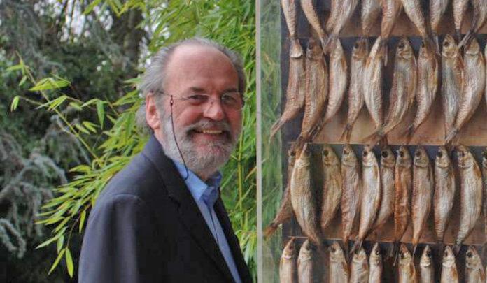 Matteo Viglietta