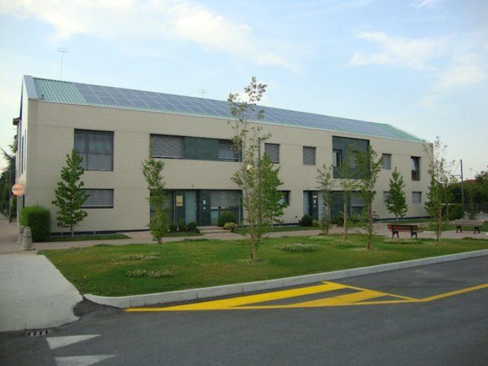 Centallo Studio Medico