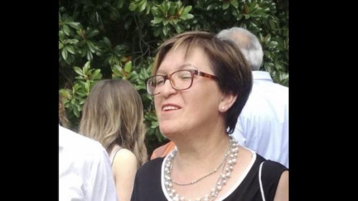 Silvana Bozzano