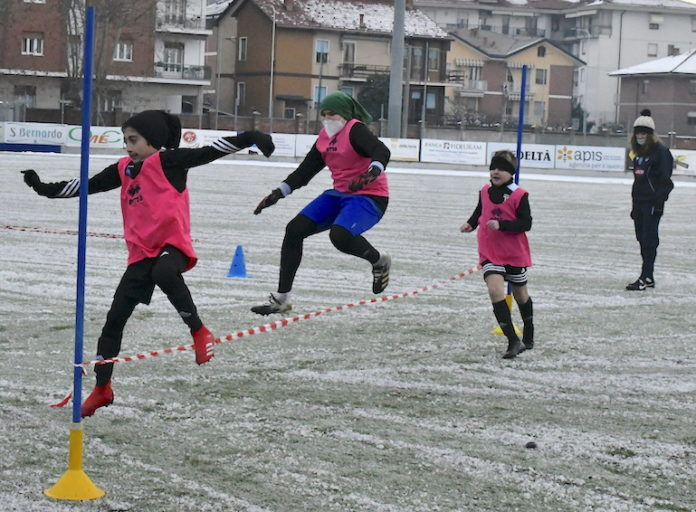 Fossano Calcio