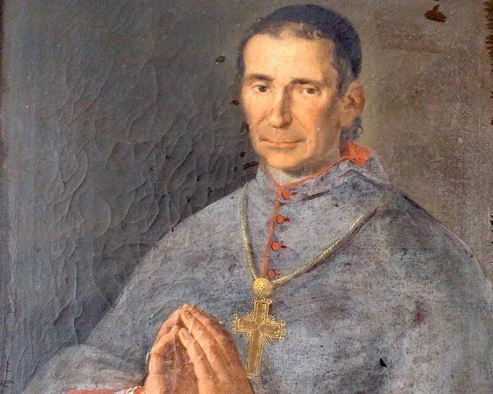 Francesco Ferreri