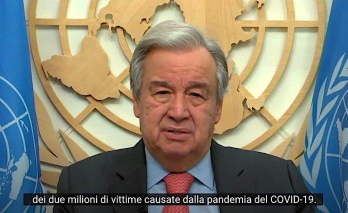 Antonio Guterres, Segretario Generale Onu.jpg