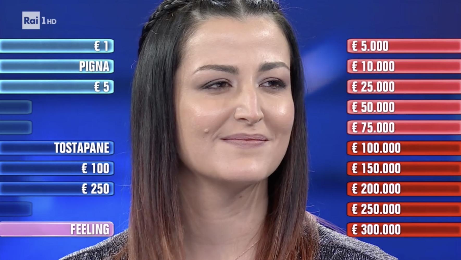 Noemi Mondino