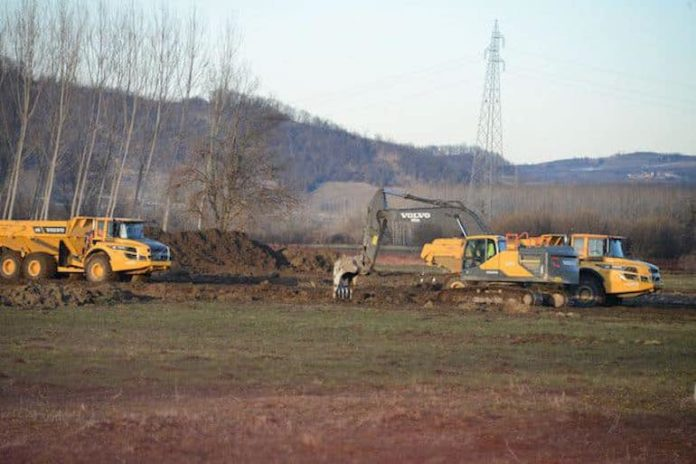 Cantiere Asti-Cuneo