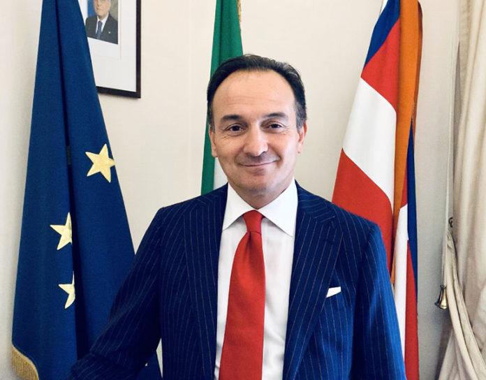 Cirio Alberto