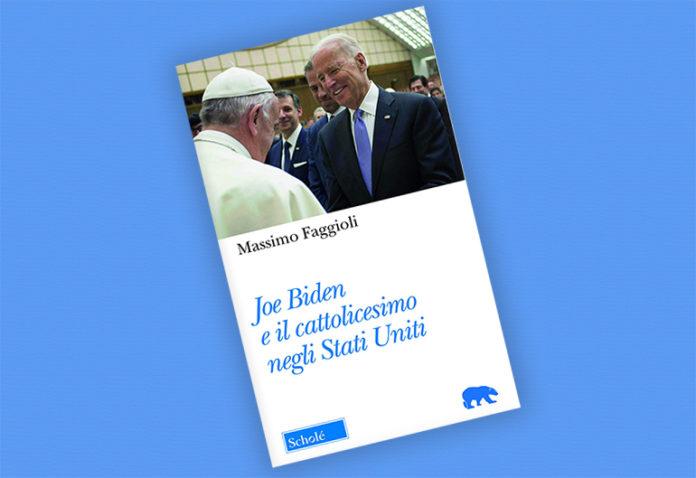 Joe Biden e il cattolicesimo negli Stati Uniti