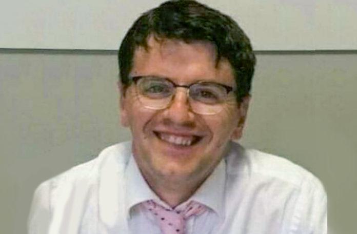 Arben Jera