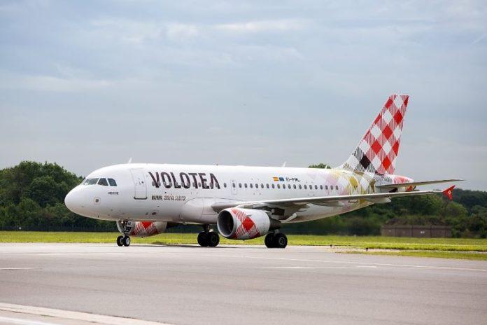 Nuovo volo, per Olbia, dall'aeroporto di Levaldigi