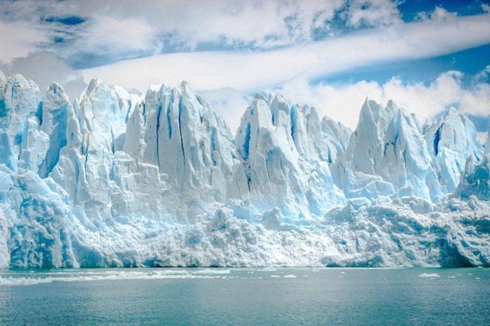 ghiacciai-greenaccord-unsplash