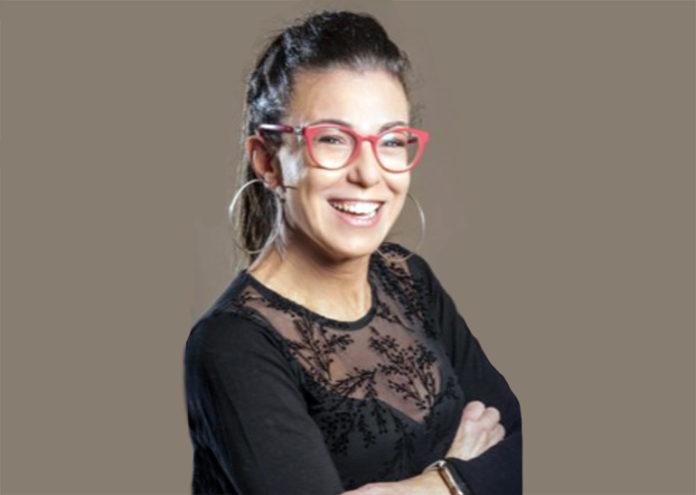Roberta Monteleone