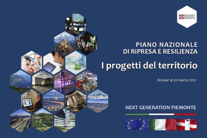 Next Generation Piemonte