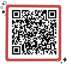 QR Code Donazioni Caritas
