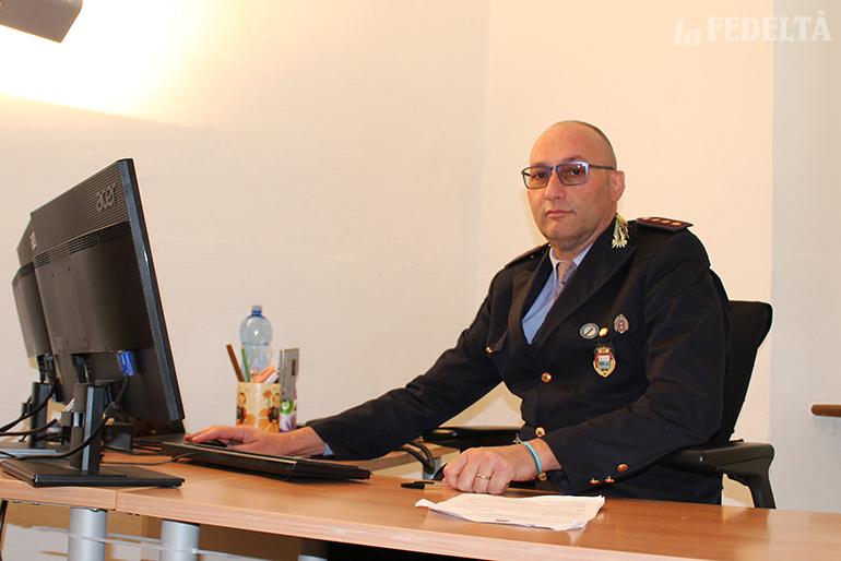 Unione Del Fossanese Polizia Locale22