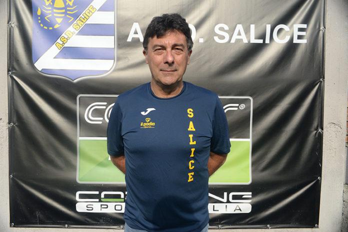 Audetto Andreano