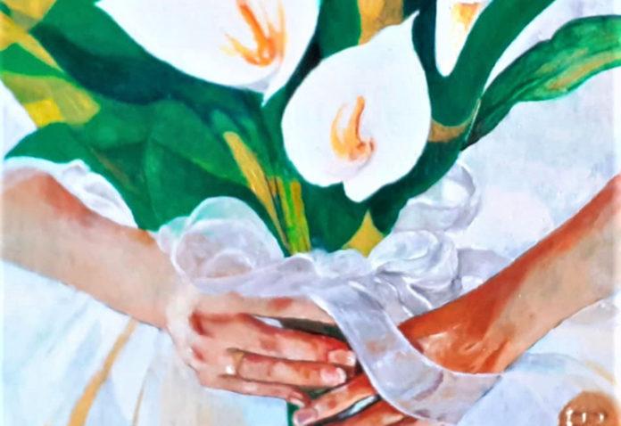 Blandino Bouquet