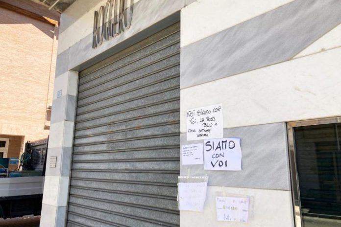 Rapina a Grinzane Cavour,