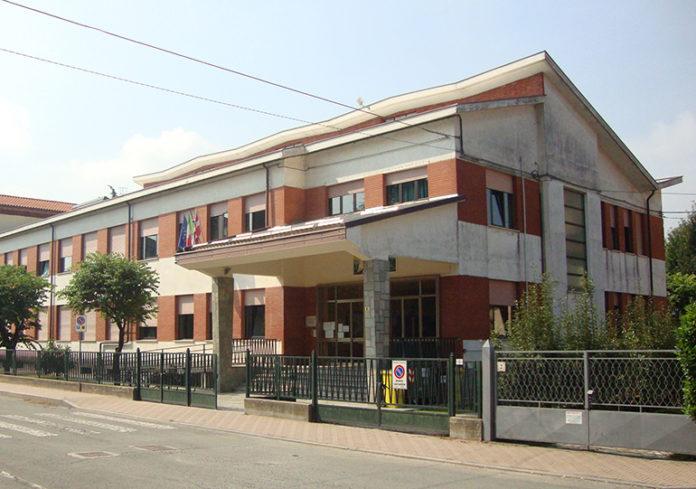 Centallo Istituto Comprensivo