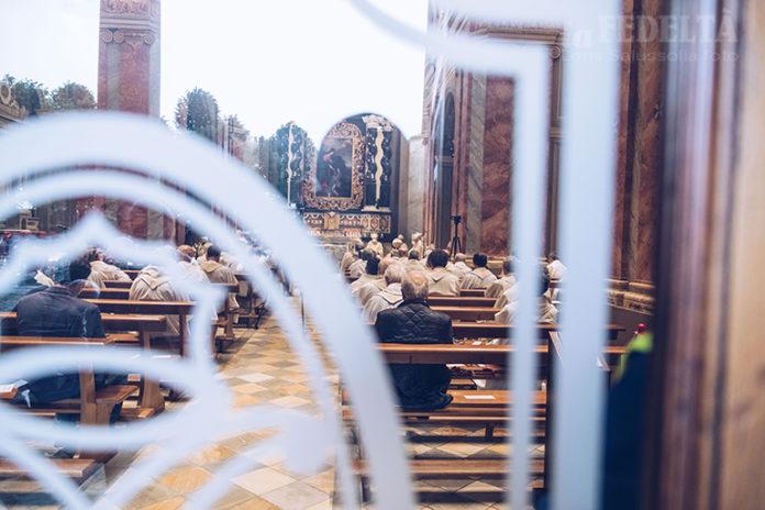 Cussanio Santuario 500 Anni Vescovi SAL109