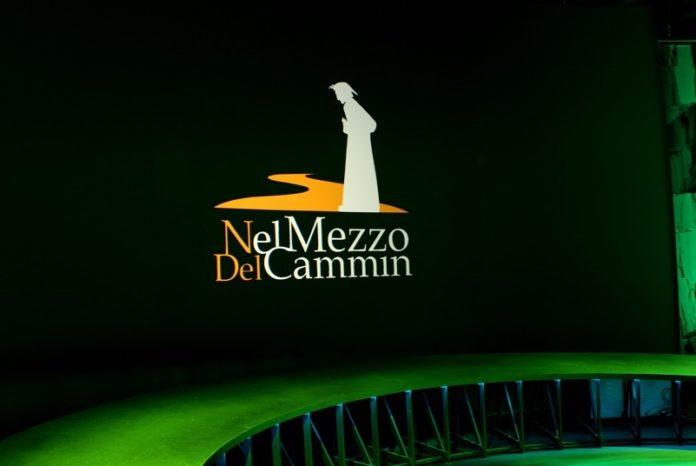Nel Mezzo Del Cammin Tv2000