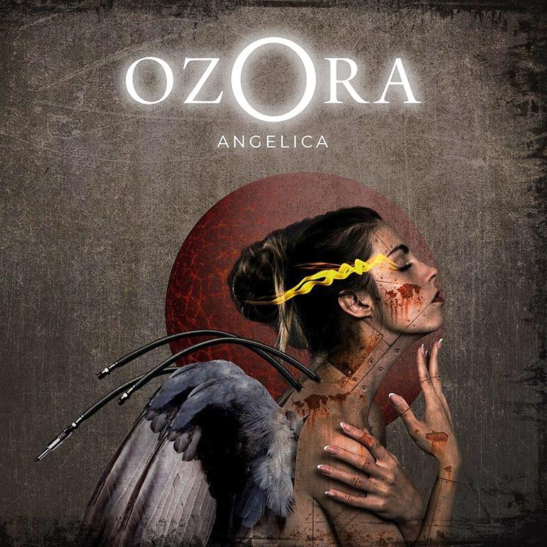 Ozora Angelica