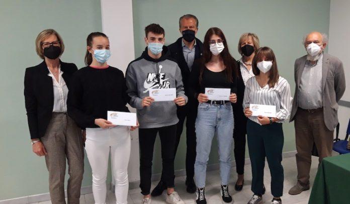 Fondazione Matteo Costamagna 2021