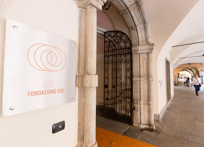 Crc Fondazione Sede