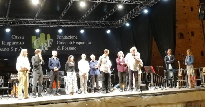 Concerto FFM