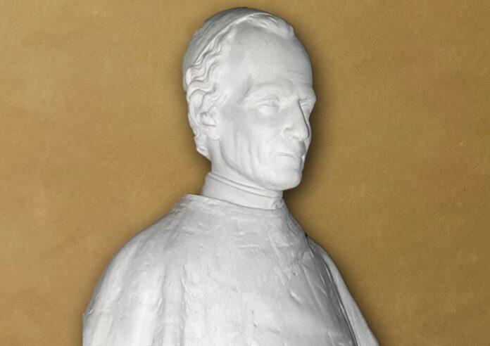 Luigi Craveri