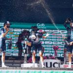 Giro Donne 2021 Loris Salussolia