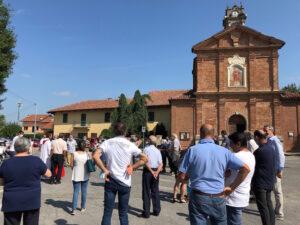 san lorenzo - festa patronale 2021