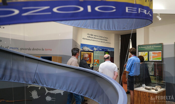 Museo Sacco Mu Sa Inaugurazione BONO06