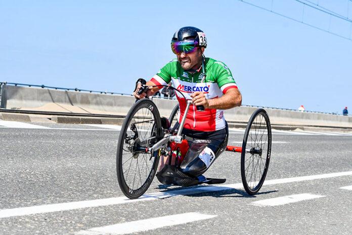 Diego Colombari