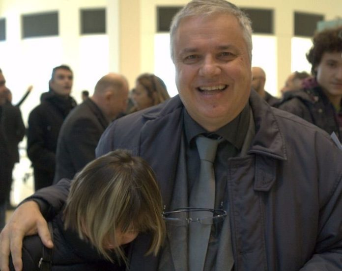 Convegno-50-anni-Ramonda-Paolo.jpg