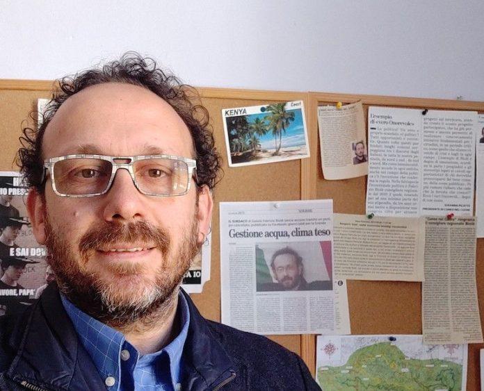 Fabrizio Biolè