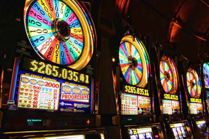 Sale-giochi-e-videopoker-il-gioco-d-azzardo-arriva-anche-a-Genola.jpg