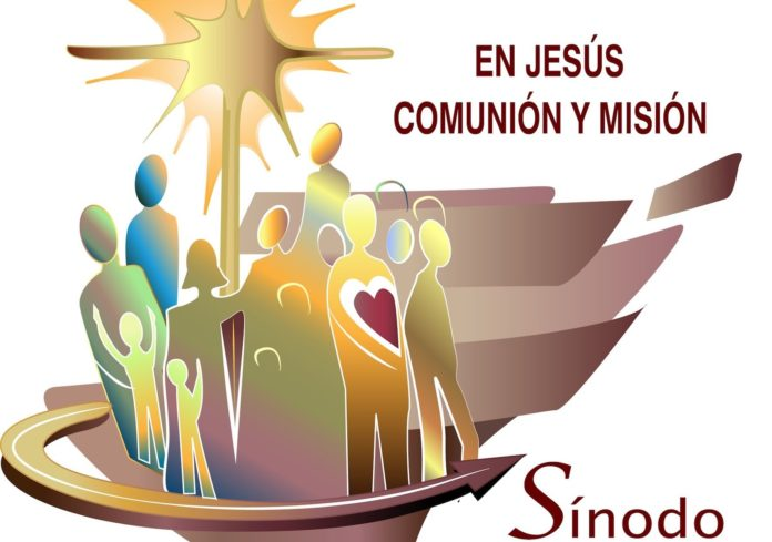 Sinodo di Comodoro Rivadavia