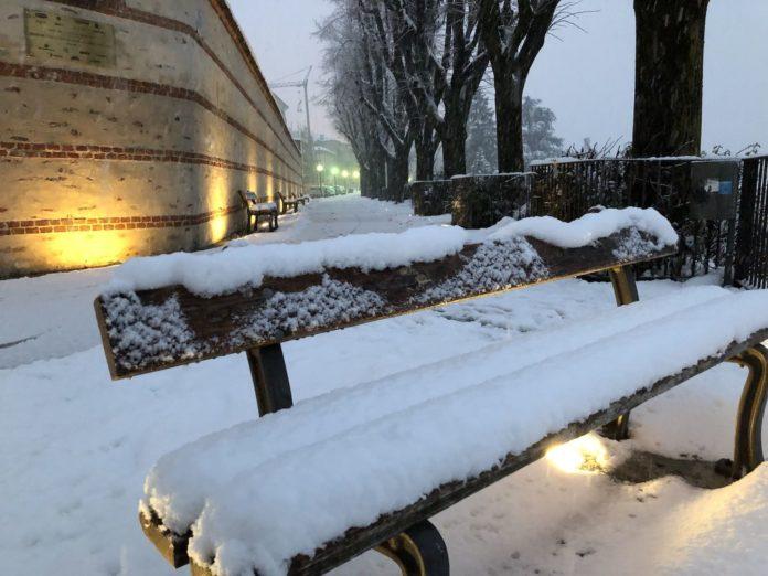 Viale-Sacerdote-nevicata.jpg